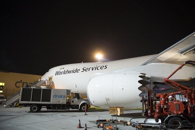 UPS 747-8F Dubai-1 640px