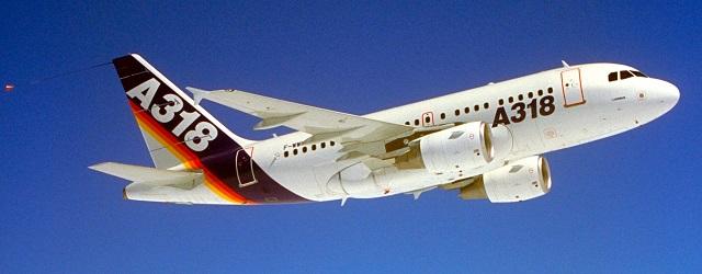 a318-c-Airbus-640