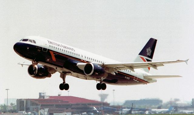 a320-ba-1-c-Airbus-640