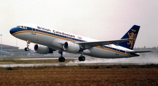 a320-bcal-c-airbus-640