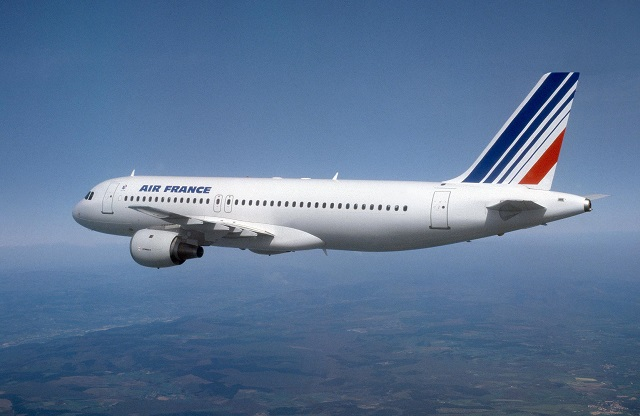 A320 AirFrance-1stdel-c-Airbus-640