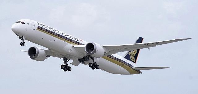 B787-10-sia-del-2-c-Boeing-640