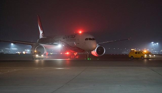 qf9-2-c-qantas-640