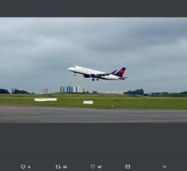 SkyWest first E175-SC 640px-4