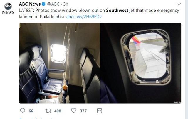 Southwest 737 engine failure PHL 041718 640px