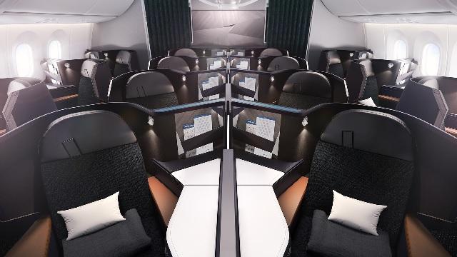787 lieflats WestJet 640px