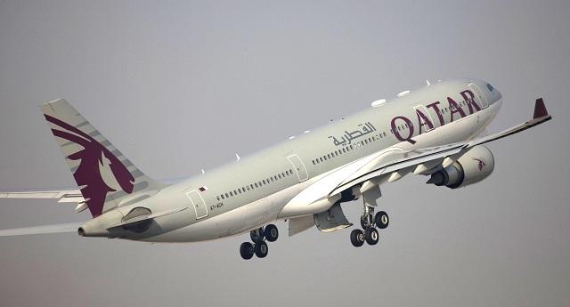 A330-2-Qatar-c-Qatar Airways-640