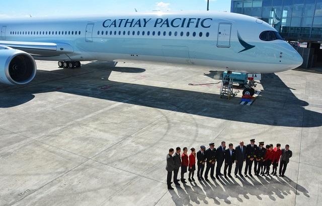 A350-1000-cathay-del-c-airbus-640