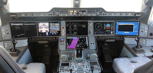 a350-1000-cockpit-c-MaxKJ FG-640