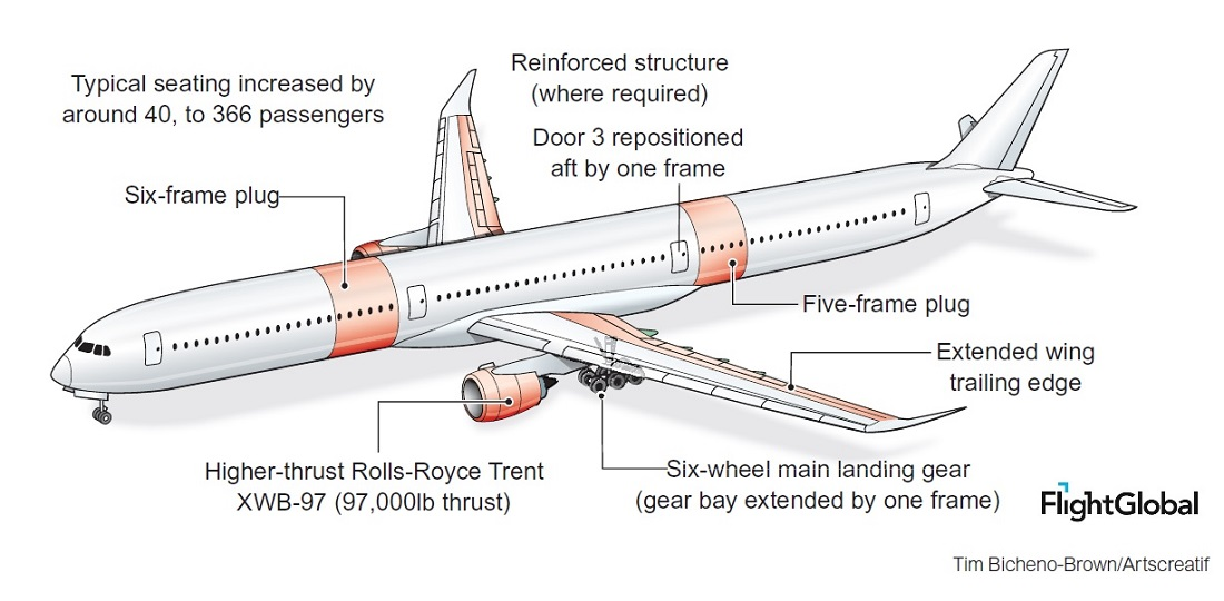 a350-1000-graphic