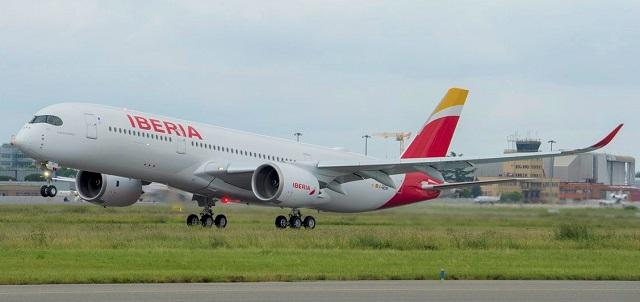 A350-900-iberia-2-c-Airbus-640