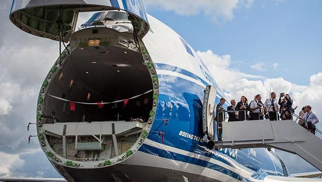 b747-8f-c-cargologicair-640