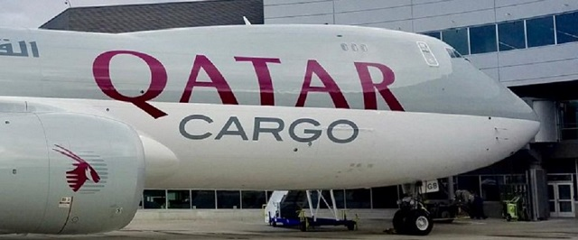 Qatar 747-8F 640