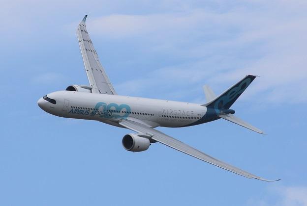 A330neo Fia 18