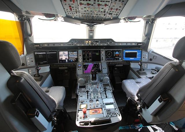 a350-1000-cockpit-640