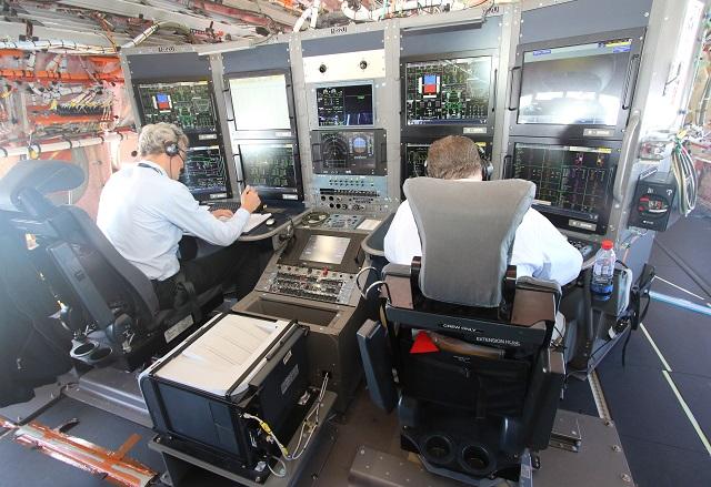 a350-1000-ft-station-640