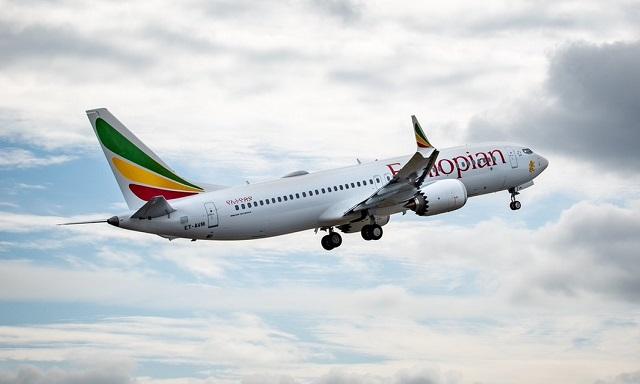 b737max8-ethiopian-2-c-Boeing-640