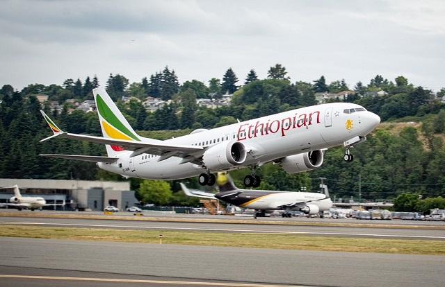 b737max8-ethiopian-c-Boeing-640