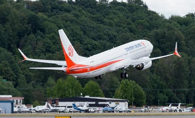 b737max8-okay-2-c-Boeing-640
