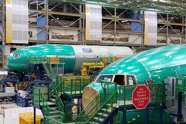 B777x-1st-c-Boeing-640