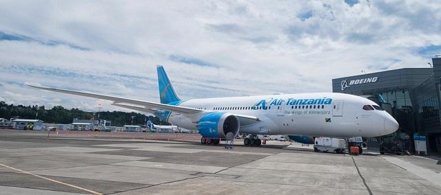 B787-9-AirTanzania-c-Boeing-640
