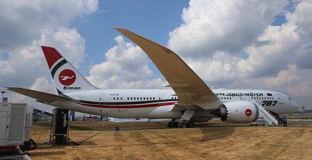 biman-787-2 Max KJ FlightGlobal