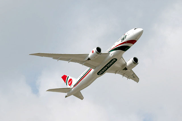 biman-787-James Mellon FlightGlobal