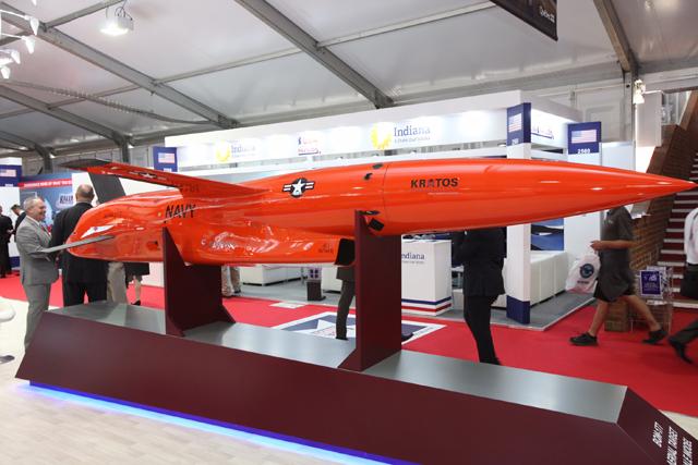 BQM-177