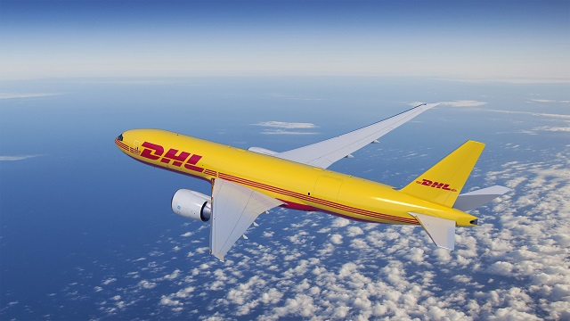 DHL 777F Boeing 640px