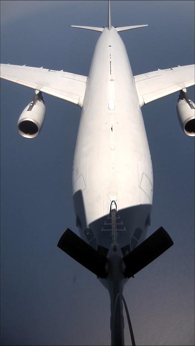 KC-30a
