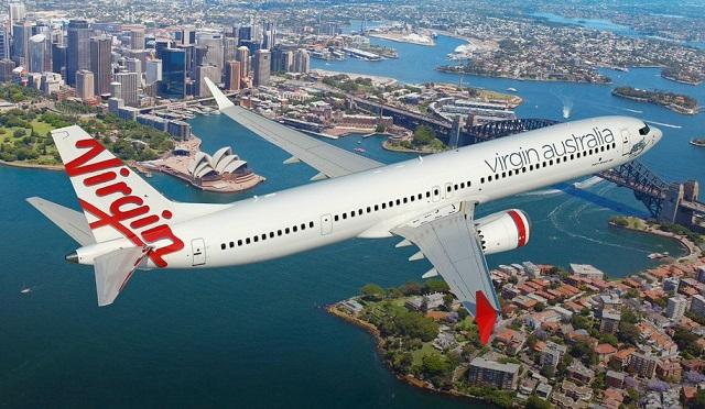 B737-Max10-Virgin Australia-c-Boeing-640
