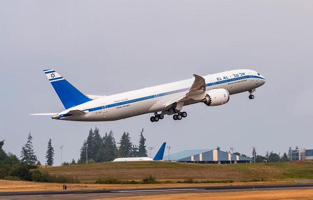 el-al 787 retro -1-640-c-Boeing