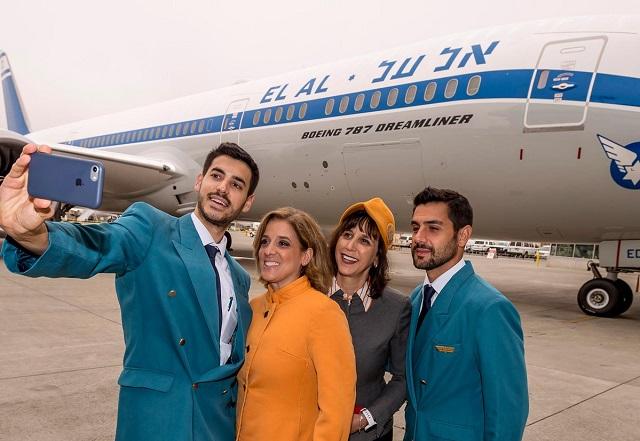 el-al 787 retro -2-640-c-Boeing