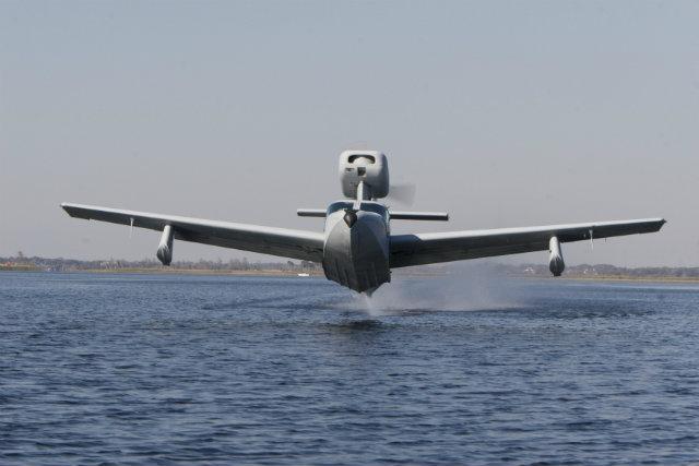 Lake Aircraft 2