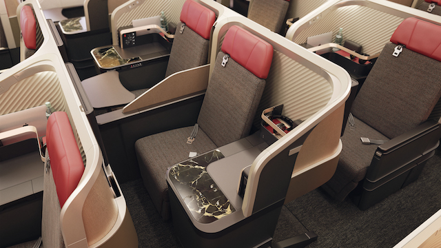 LATAM business class seat Aug 2018 resized