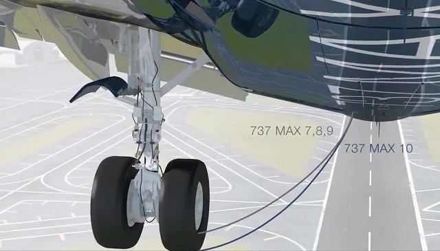 max10-gear2-640