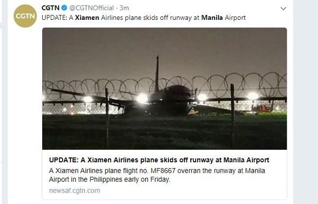 Xiamen 737 crash Manila 640px