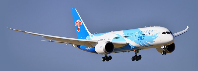 787-china-southern-c-Boeing-640