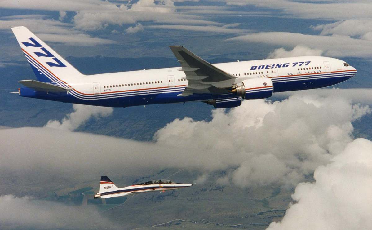 Rezultati i imazhit për boeing 777 plane