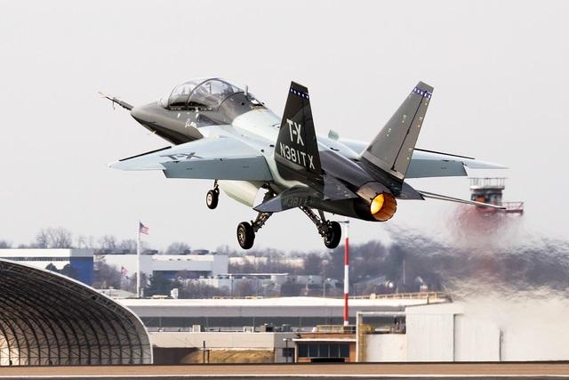 Boeing T-X trainer 640px