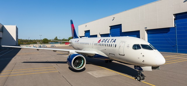 Delta A220 resized