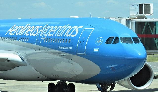 aerolineas-A330-c-maxkj+FG