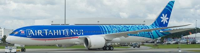 b787-9-air-tahiti-c-Boeing-640