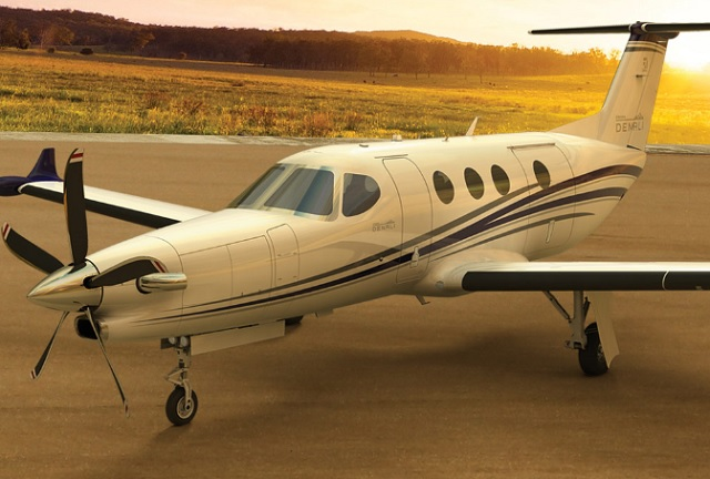 cessna-denali-c-Cessna