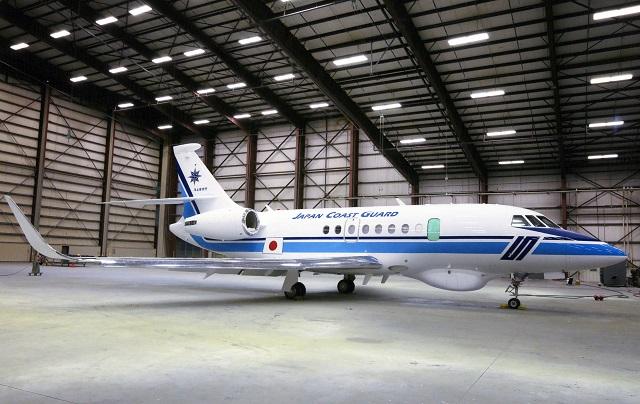 falcon-2000msa-edit-c-Dassault-640
