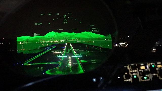 FalconEye-c-Dassault Aviation