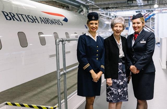 transatlantic-inaugural-4-c-British Airways-640
