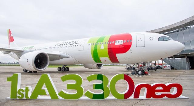 a330-900-tap-c-Airbus-640