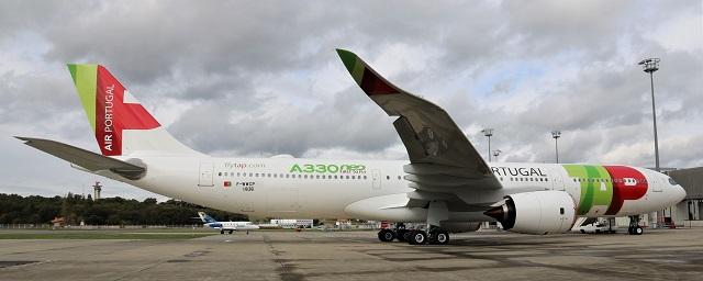 A330-900-tap-c-maxkj+fg-640