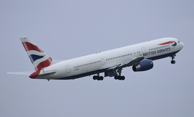 B767-300ER British Airways final-c-MaxKJ+FG-640